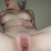 amatuer-girl9_big