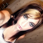 awesome_emo_teen-138