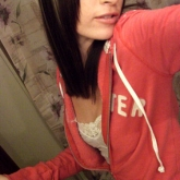 awesome_emo_teen-156