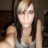 awesome_emo_teen-22