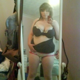 bbw-emo-selfies7_big