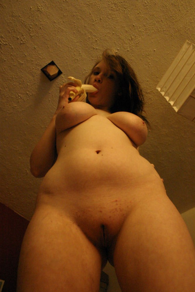 Phrase Big breasted emo girls nude excited