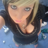 busty-emo-self6_big