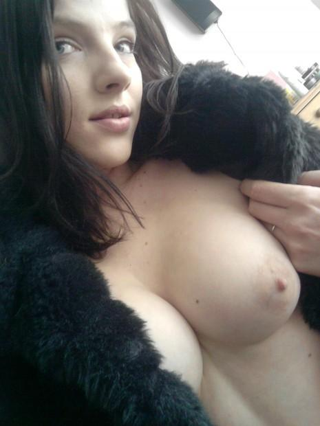 oregon girl webcam nude