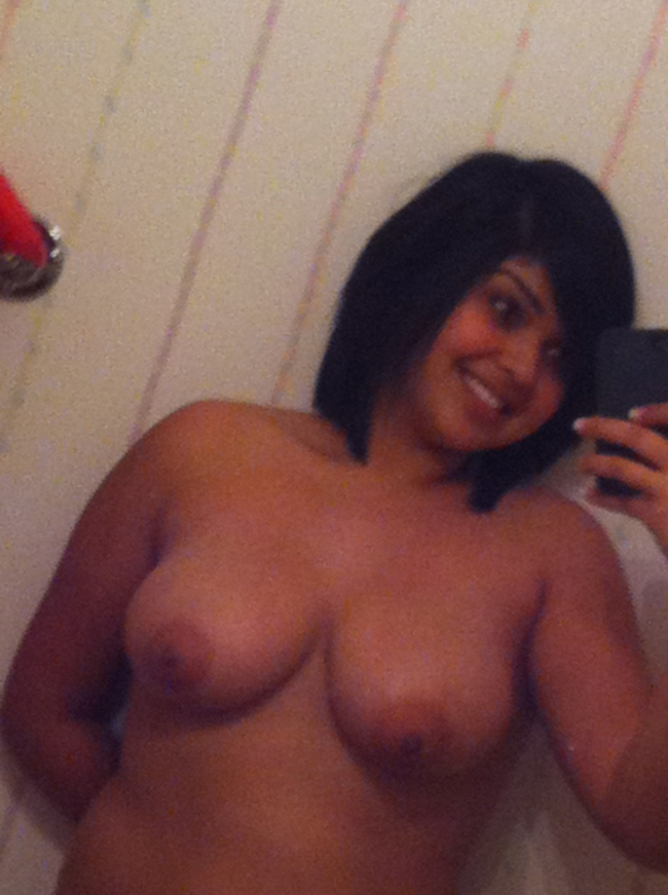 chubby indian cute girls porn pics