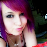 cute-scene-girl-with-crazy-hair-75