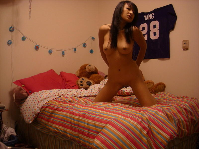 Your phrase asian emo girls nude the