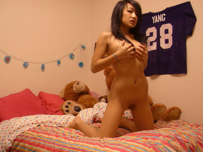 Asian emo girls nude pity