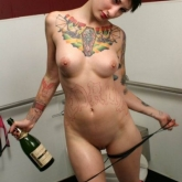 drunk-and-horny-on-the-toilet-3