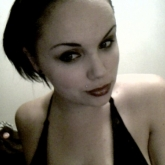 goth-babe-on-webcam-8