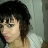 leaked-sexy-emo-photos-3