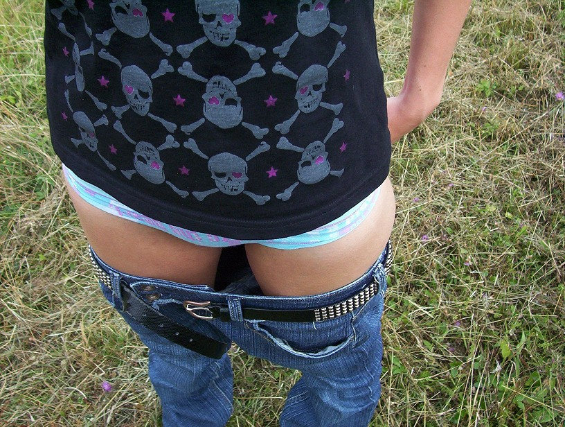emo-girl-in-jeans-porn-senior-citizen-couples-sex-videos-and-movies