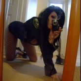 emo-girl-deepthroats-boyfriend11_big