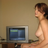 sexy-nude-gamer-girl-13