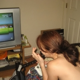 sexy-nude-gamer-girl-7
