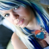 suicide-girls80_big