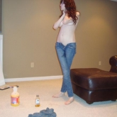 slim-hippy-teen-gets-drunk-and-naked-26