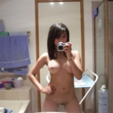 sweet-hot-virgin-3