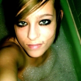 time-for-a-sexy-bath-21