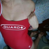 lifeguard-girl-fucked-on-beach21_big