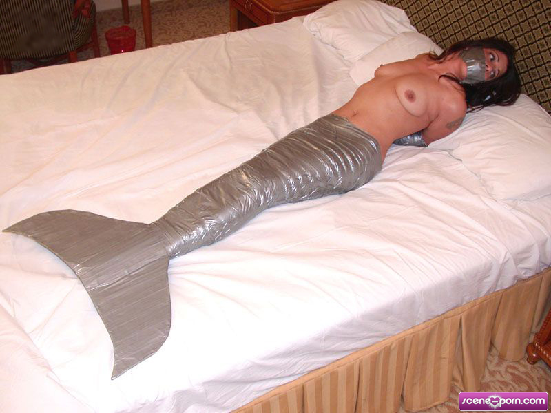 mermaid porn (1429); mermaid sex (639); duct tape porn (551); nude mermaid ...