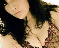 Busty Emo Gallery